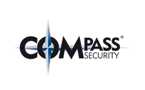 Compass Security